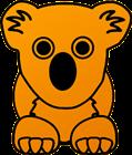 View Koala_Steamed's Profile