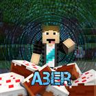 Aber512's avatar
