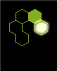 nokillingnoobs's avatar