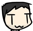 WarBandit111's avatar