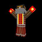 DarthSterling04's avatar