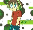 View SplixYT's Profile