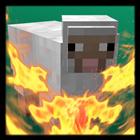 Ickabodx's avatar