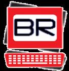 View brbrainerd's Profile