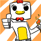 chicken_man253's avatar