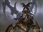 View zadus's Profile