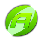 arcade36's avatar