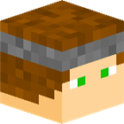 CraftedMiner64's avatar