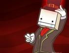 Dajoker117's avatar