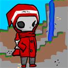 MilkyTerror's avatar
