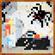 Raddcraft's avatar