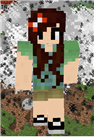 View PrincessLilyToon_Minecraft's Profile