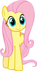 DiamondHerobrine3's avatar