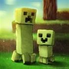 CreeperChief17's avatar