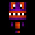 Rekonin's avatar
