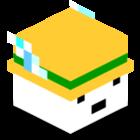 NarkMagi31's avatar
