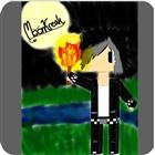 View MoonKreak's Profile