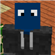 MattBDEV's avatar