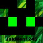 View JakWen1245's Profile