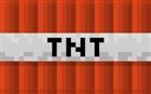 View TnTblox's Profile