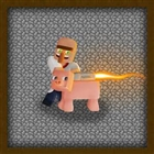 Blue_MC's avatar