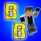 BootyBagger's avatar