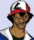 xBm's avatar