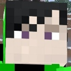 manicdizaster's avatar