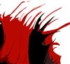 lavaheart's avatar