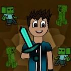 aiory10's avatar