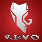 View ReV0official's Profile