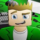 DeltaCraft07's avatar