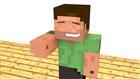 SqueakyPiston's avatar