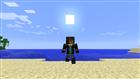 View SonicBlasters's Profile