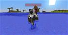 UhhhRicky's avatar