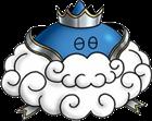 Brainiak's avatar