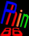 PhinIt2WinIt's avatar