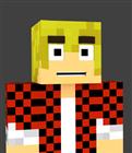 jeremee555's avatar