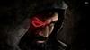 iD_Krizz's avatar