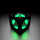 epicShadow13's avatar