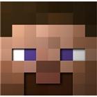 the_blaster179's avatar