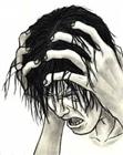Shy_Migrain's avatar