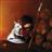 TorakWolf's avatar