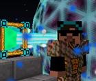 brandon3055's avatar