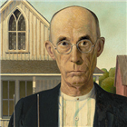 zfarmer's avatar