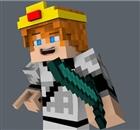 KnightmareMC's avatar