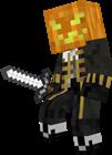 SirPumpkinstein's avatar