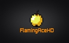View FlamingAceHD's Profile
