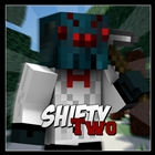 View ShiftyTwo's Profile