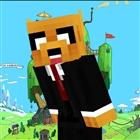 SBCraftables's avatar
